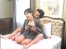 Korean Actress Jin Juhee - 1St Porn