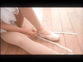 Ballerina Erotica - part 1 (JAV excerpt)