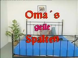 German omas