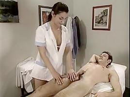Schizzi A Parte (1999)