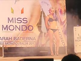 MISS ASS!!! Miss culo (10)