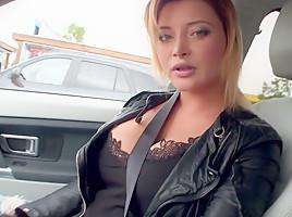 Sex mobile pics milfs portia harlow rated milf_9555