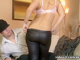 Katja Kassin,Cameron Canada,Jenner in My Wife Caught Me Assfucking Her Mother #04, Scene #01