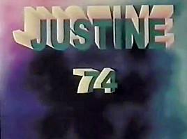 Justine   a compilation