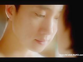 Kim Go-Eun - A Muse