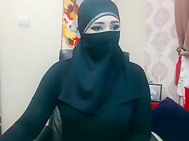 Arab porn clips nude pics Canadian bisexual personals