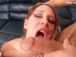 Tory Lane squirting czerwony hub porno
