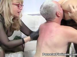 Kate Frost in Short Sticky and Sweet - PornstarPlatinum