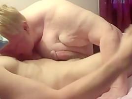 Mature sex mov
