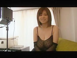 Topic have Airu oshima big tits that necessary