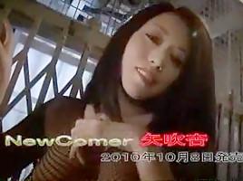 Crazy Japanese chick Hotaru Yukino, Haruka Ito, Yui Uehara in Hottest Big Tits JAV movie
