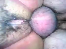 Top Webcam Porn Sites