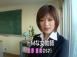 Incredible Japanese slut Erin Tohno, Serina Hayakawa, Nao Masaki in Amazing Masturbation, Foot Fetish JAV clip