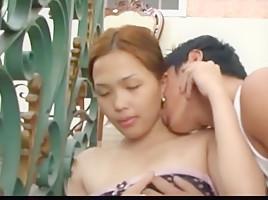 Filipina 5