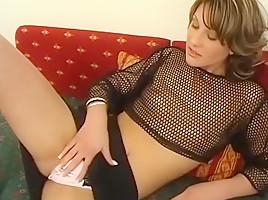May porn star jessica