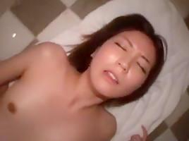 <ギャル動画>妖艶な雰囲...