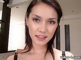 maria-ozawa-bottle-porn-adha-takia-nude-pics