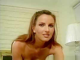 Clip knight porn star wendi