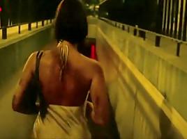 Monica Bellucci - Irreversible (2002)