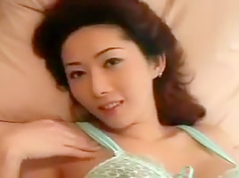 Best homemade Chinese, Big Tits porn clip