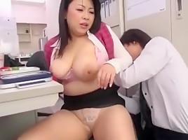 interesting gay sex positions