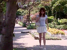 Best Japanese chick Ayaka Fujikita, Ann Yabuki in Hottest Blowjob, Group Sex JAV scene