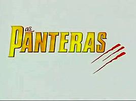 As panteras carnival 3