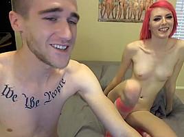 webcam 178
