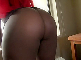 Hottest pornstar Elle Bugatti in best hardcore, anal xxx scene