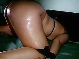 Ass - pussy 36