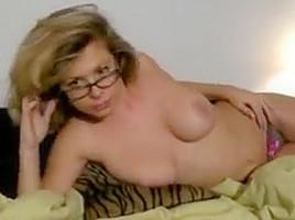 Cindy lopes jeune salope