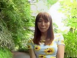 Best Japanese chick in Crazy Teens, Blowjob JAV movie
