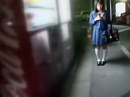 Incredible Japanese chick Akira Matsushita in Hottest Fetish, Creampie JAV clip