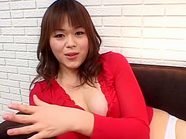 Crazy amateur shemale clip with Blowjob scenes