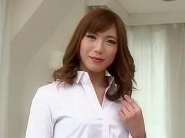 Best Japanese whore in Hottest Solo, Masturbation JAV video