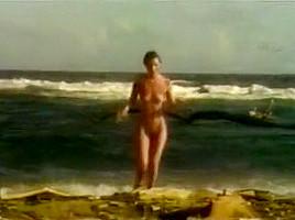 Laura Gemser, Annj Goren & Others - Sexy Erotic Love #2 (1980)