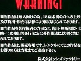 Crazy Japanese slut Madoka Kikuhara, Reiko Kagami, Reiko Yamaguchi in Fabulous Fingering, Lingerie JAV movie