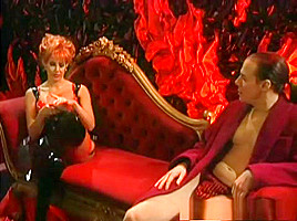 Best pornstars Taylor Moore and Jessica Jewel in exotic lesbian, big tits sex movie