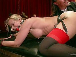 milf sex slaves mature porn pixs