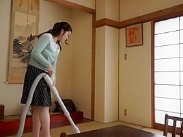 Best Japanese slut Reina Konno, Rei Kitajima, Kaoru Kojima in Fabulous JAV scene