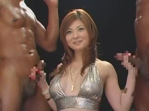 Furry yiff porn hentai pics