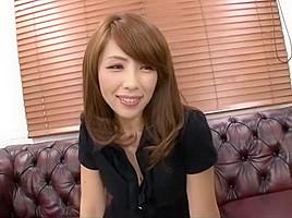 Crazy Japanese chick Misa Yuuki, Yuri Shirakawa, Shihori Endo in Best Couple JAV clip