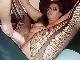 Ass - pussy 41