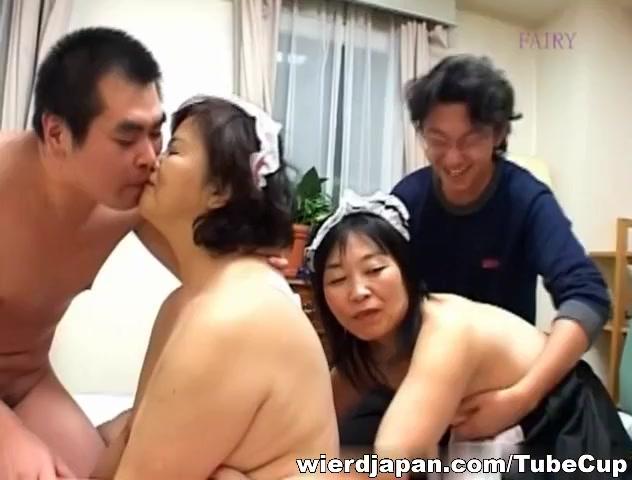 japanese grandmother sex hot and sexy cartoon porn