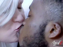 Agedlove and lainchili mature sex vids conjunction - 2 8