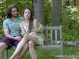 Tommy Defendi & Brendan Patrick in His Sister's Lover Video