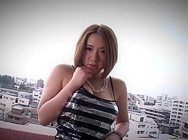 Best Japanese model Alice Ozawa in Crazy JAV uncensored Hardcore video