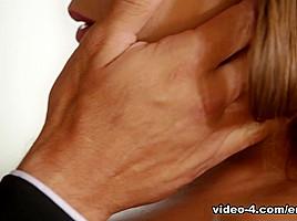 Dani Daniels & Ramon Nomar in Passion's Edge Video