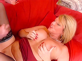 Agedlove and lainchili mature sex vids conjunction - 2 6