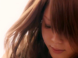 Haruka Ito, Yuna Shiina, Ameri Ichinose, Tina Yuzuki in MAX GIRLS 22 part 2.2